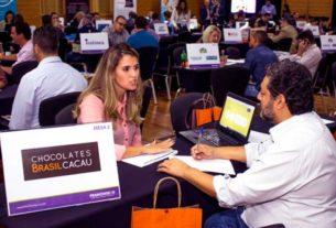 Pensa em ter franquia? Feira no Rio e em Recife promove encontro com marcas