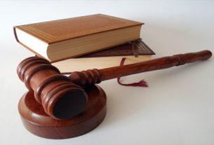Legislação do Franchising no Brasil