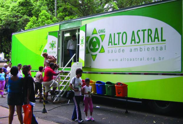 5-ONG-Alto-Astral-e-Seus-Projetos-2005