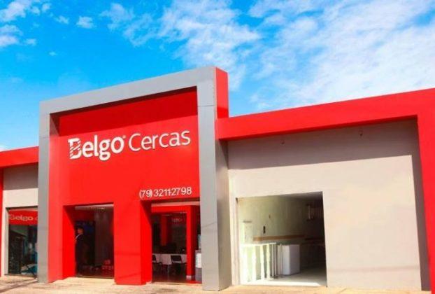 Belgo-Cercas-Aracaju-2-768x480