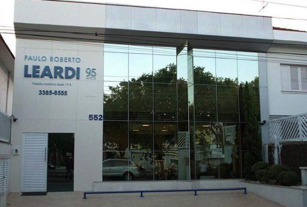 Unidade_Leardi_SP_01