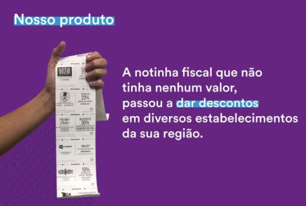 franquia-bom-cupom3
