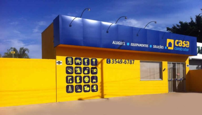 franquia-casa-do-construtor-1140x653