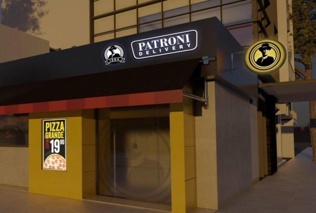 patroni_delivery-1